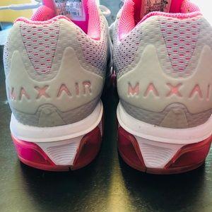 31869232 Nike Shoes | 85 Air Max Tailwind 7 Womens Running Shoe | Poshmark